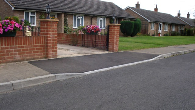 SOUTHEND DROPPED KERB FEES SCRAPPED if you are willing to make your driveway 'Pay and Display.'