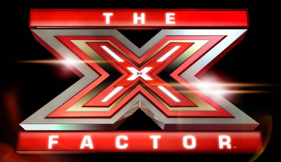 Southend school chiefs consider SCRAPPING music teaching in favour of X-Factor lessons