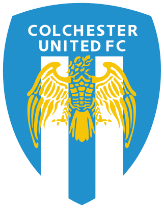 'Colchester United to be DOUBLE RELEGATED' FA official confirms