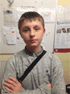 ESSEX POLICE APPEAL PLEASE SHARE: MISSING 13-YEAR-OLD BOY, WESTCLIFF
