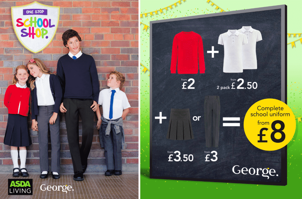 PROTEST as Leigh school's new uniform policy leaves OUTRAGED parents with £500 bill
