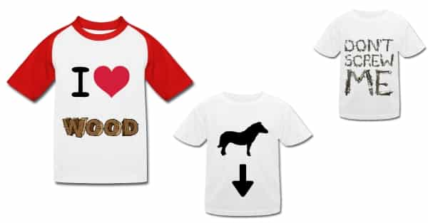 PARENTS' OUTRAGE as kids clothing store launches 'DISGUSTING' t-shirt range