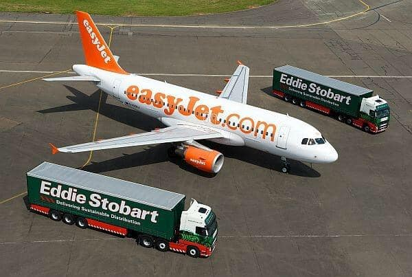 BREAKING NEWS: Easyjet flights PULL OUT of Southend Airport