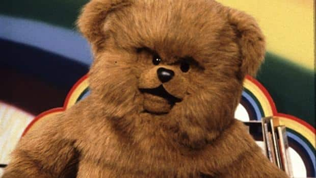 OFFICIAL STATEMENT: BUNGLE BEAR STORY