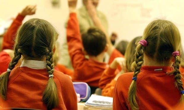 Uproar as Southend school SCRAPS SATS exams for 7-year-old pupils