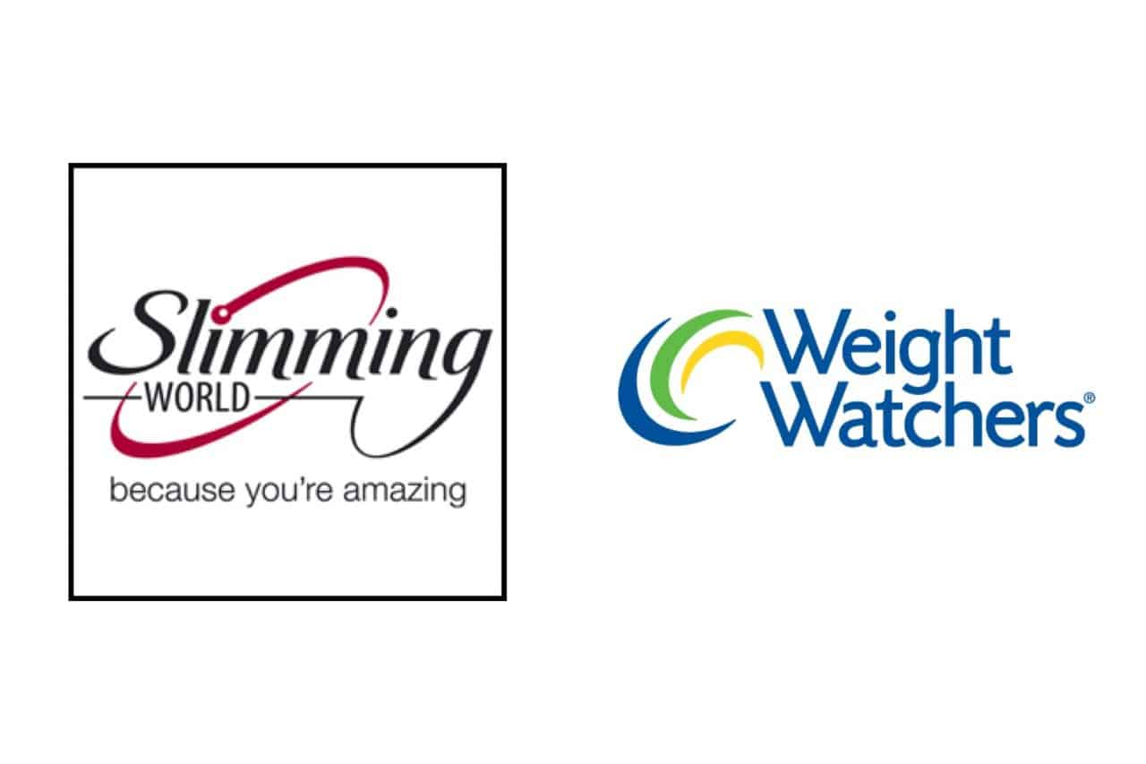 15 arrests after BRAWL between Slimming World and Weight Watchers members