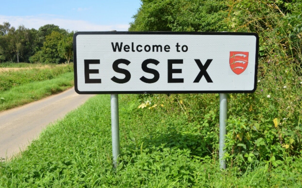 Essex-related abuse to be recognised as a HATE CRIME from 2018
