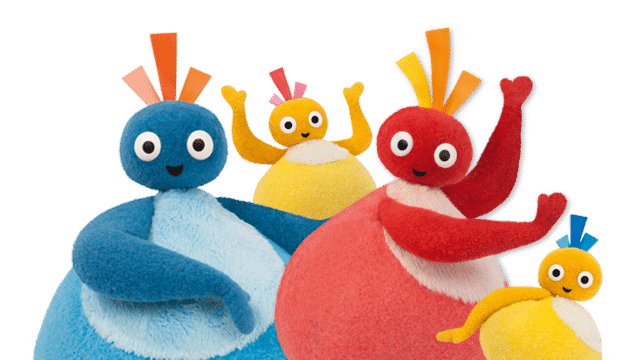 MURDER INVESTIGATION launched after Twirlywoos actors KILLED in Southend