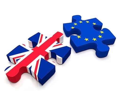 Survey reveals 74% of Essex believes REFERENDUM is about LEAVING ENTIRE CONTINENT