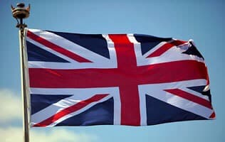 UK national anthem to be SCRAPPED and replaced with non-religious