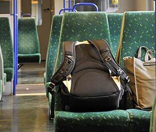 c2c to introduce BAG TICKETS for passengers who would like an extra seat