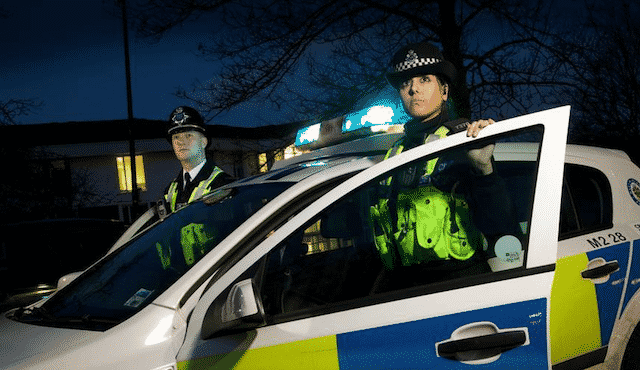 Worrying statistics show that Southend is new ESCORT CAPITAL of Britain