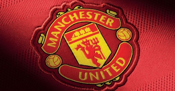 fifa orders man utd to remove badge from shirts as it promotes satanism southend news network fifa orders man utd to remove badge