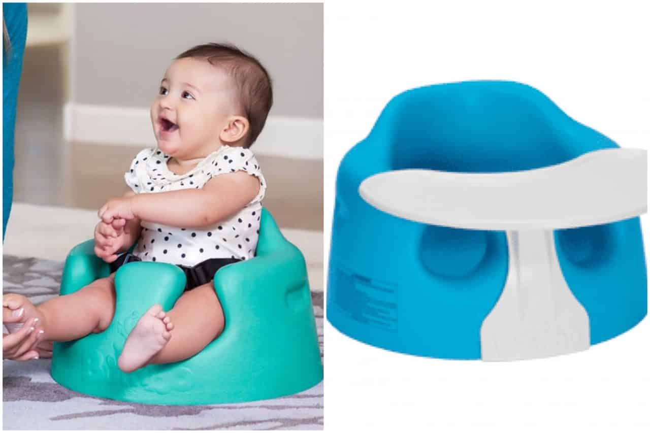Disgusted parents demand refund for RIDICULOUS POTTY that keeps staining carpet