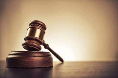 Mortician STRUCK OFF for inappropriate relationship with a client