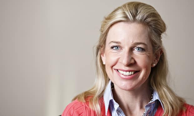 Our SPOOF appeal for 'Katie Hopkins' Legal Fees' has now raised £18.5k for a foodbank charity