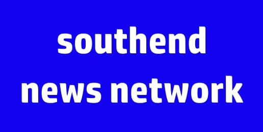 SOUTHEND NEWS NETWORK