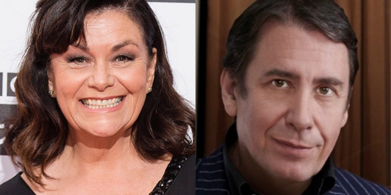 Wetherspoons bans Dawn French and Jools Holland from all pubs