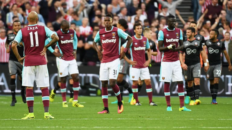 West Ham SOLD to businessman who will be relocating the club to Wales in 2021